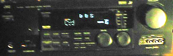 Ben S Stereo Gear
